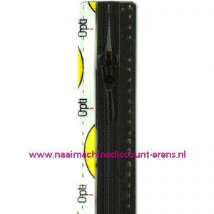 Opti rits S40 drup 30cm (stk) / 001.4800.30