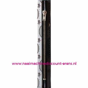 Opti rits M40 8cm (stk) / 001.8053.8