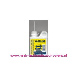 Avil Oil 125 ML