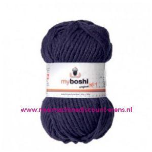 MyBoshi nr. 1 - 165 pruim / 010175