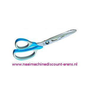 Ring Lock Professional  19 Cm Linkshandig Klein