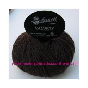 Annell Malmedy kl.nr 2501 / 010999