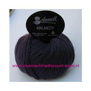 Annell Malmedy kl.nr 2502 / 011000