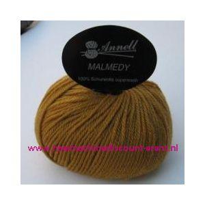 Annell Malmedy kl.nr 2506 / 011002