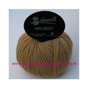 Annell Malmedy kl.nr 2508 / 011004