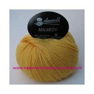 Annell Malmedy kl.nr 2515 / 011010