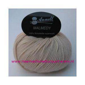 Annell Malmedy kl.nr 2516 / 011011
