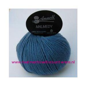 Annell Malmedy kl.nr 2524 / 011016