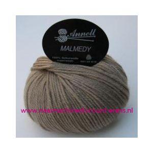 Annell Malmedy kl.nr 2531 / 011020