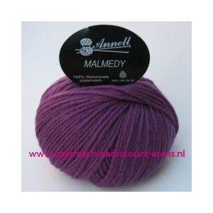 Annell Malmedy kl.nr 2553 / 011033