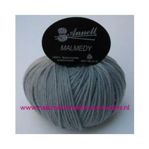 Annell Malmedy kl.nr 2556 / 011036