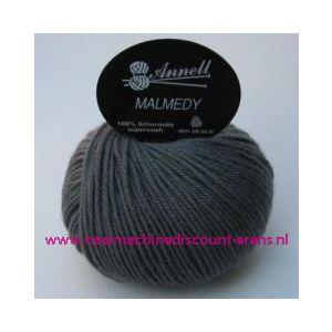 Annell Malmedy kl.nr 2557 / 011037