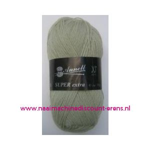 Annell Super Extra kl.nr 2046 / 011073