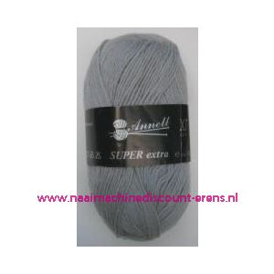 Annell Super Extra kl.nr 2056 / 011074