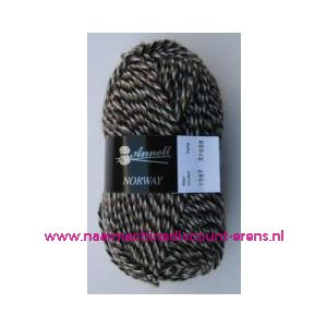 Annell Norway kl.nr 2327 / 011120