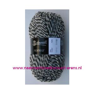 Annell Norway kl.nr 2355 / 011123