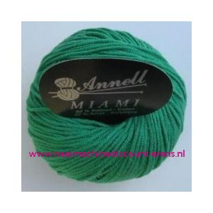 Annell Miami kl.nr 8924 / 011165