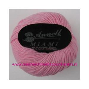 Annell Miami kl.nr 8935 / 011172