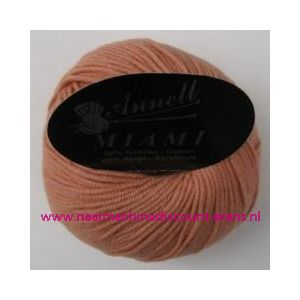 Annell Miami kl.nr 8968 / 011192