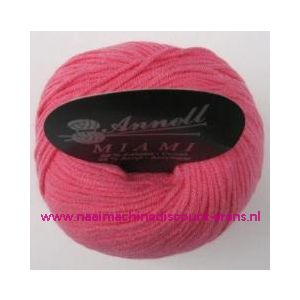 Annell Miami kl.nr 8979 / 011194