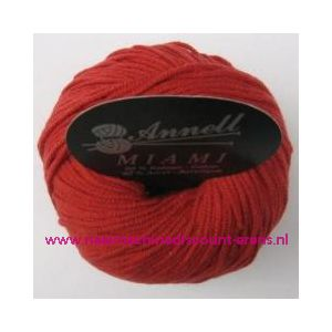 Annell Miami kl.nr 8904 / 011197