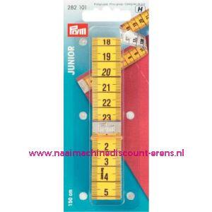 Centimeters Junior Cm/Cm150 Cm prym art. nr. 282101