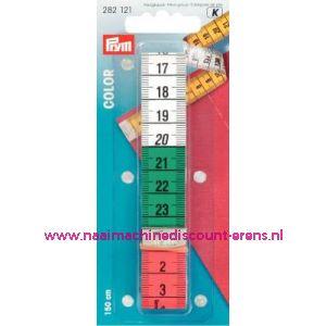 Centimeters Color 150 Cm prym art.nr. 282121