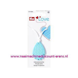 Prym Love Garensnijder art. nr. 611504