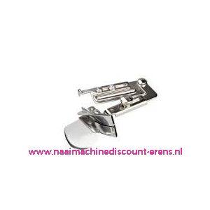 Bandapparaat #87 voorgevouwen band 20 Mm art. 033.505.7200 / 012305