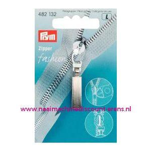001401 / Modische Schuiver Classic Prym art. nr. 482132