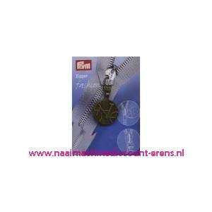 Sportschuiver Fietsen Oudmessing Prym art. nr. 482425 - 1411