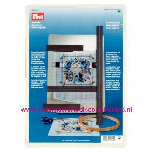 Magneetbord Prym art. nr. 610701 / 001434