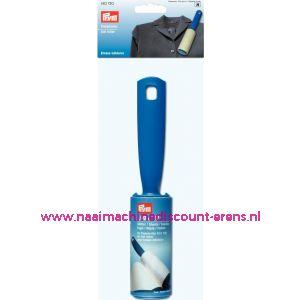 Pluisjesroller Prym art. nr. 610720
