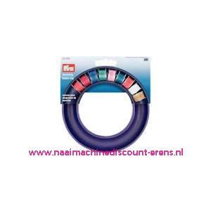 001529 / Spoelenring Prym art. nr. 611978