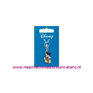 Mickey Mouse Disney prym art. nr. 482163 - 2212