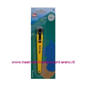 Rolmes SUPER MINI 18 Mm prym art. nr. 611580