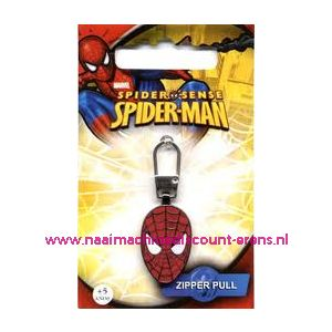 Spider-man prym art. nr. 482155 - 2258
