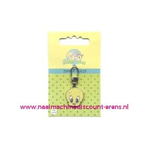 Tweety prym art. nr. 482156 - 2259