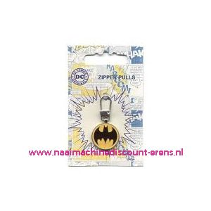 Batman prym art. nr. 482158 - 2261