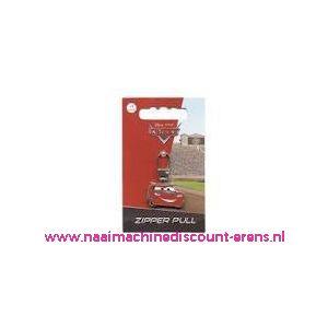Cars prym art. nr. 482159 - 2262