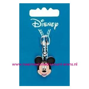 Mickey Mouse Disney prym art. nr. 482160 - 2272