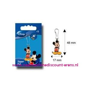 Mickey Mouse Disney prym art. nr. 482162 - 2273