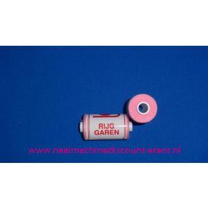 Rijggaren ROSE 100% KATOEN - 2360