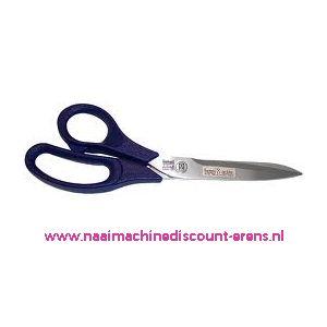 002467 / Homeij Coupeuseschaar LINKS 4087 - 210 Mm