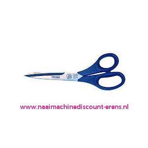 Homeij Huishoudschaar 4088 - 190 Mm
