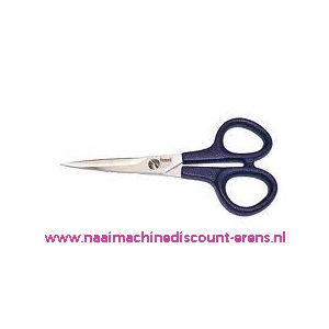 Homeij Huishoudschaar 4088 - 150 Mm - 2469