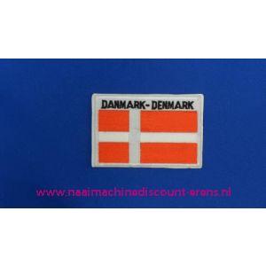002664 / Danmark - Denmark