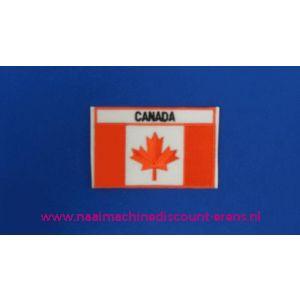 Canada - 2677