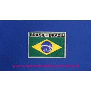Brazil - 2680