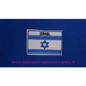 002683 / Israel